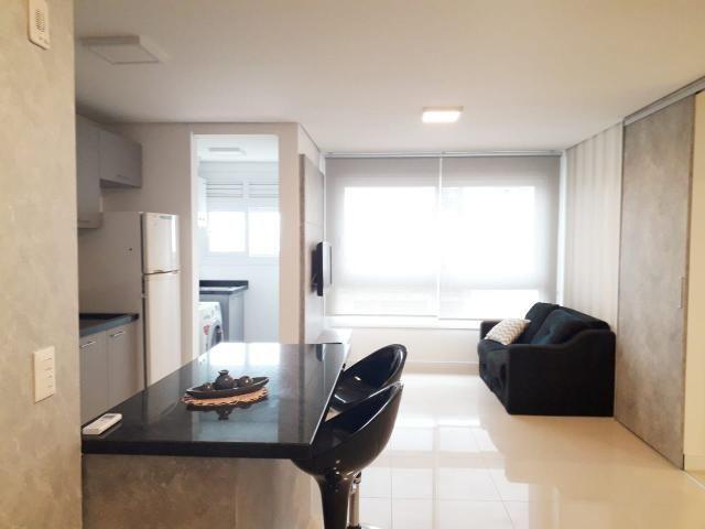 Apartamento à venda com 2 dormitórios em Navegantes, Capão da canoa cod:10311 - Foto 10