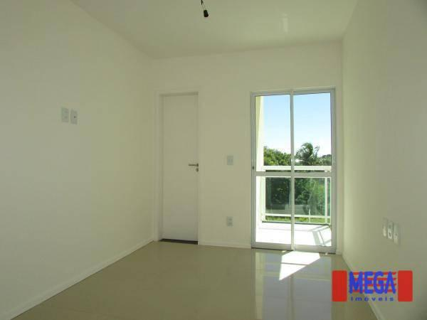 CA 331 - Casa duplex de 03 suítes medindo 132 m² - Foto 10