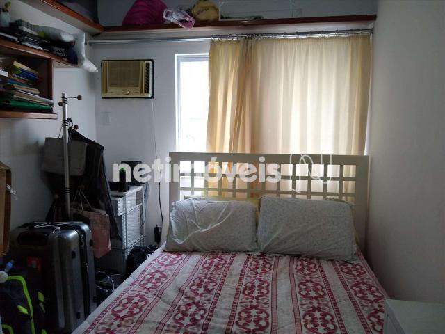 Apartamento para alugar com 3 dormitórios em Caminho das árvores, Salvador cod:799369 - Foto 9