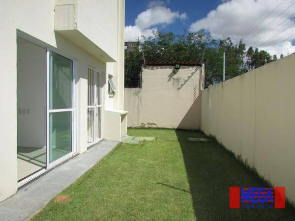 CA 331 - Casa duplex de 03 suítes medindo 132 m² - Foto 17