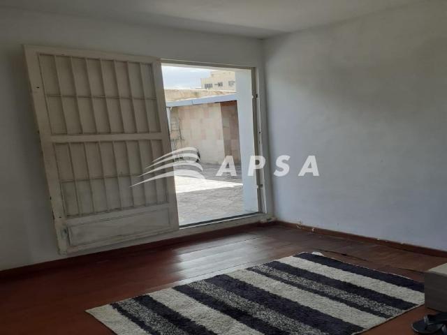 Casa para alugar com 4 dormitórios em Tijuca, Rio de janeiro cod:30847 - Foto 16