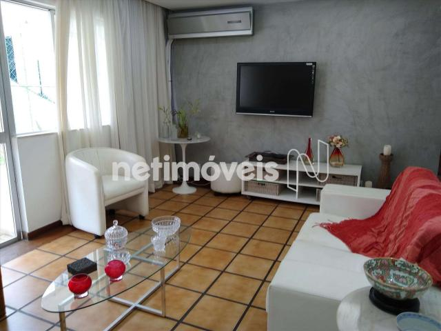 Apartamento para alugar com 3 dormitórios em Caminho das árvores, Salvador cod:799369 - Foto 3