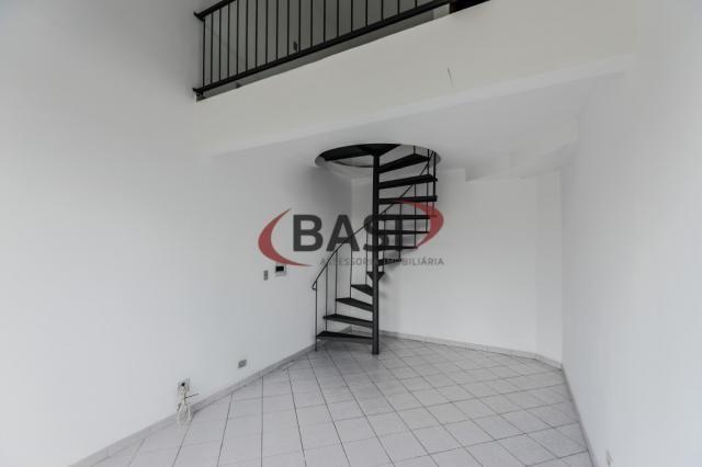 Loja comercial para alugar em Capao da imbuia, Curitiba cod:00950.003 - Foto 10
