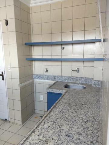 Apartamento com cinco suítes em boa viagem - Foto 7