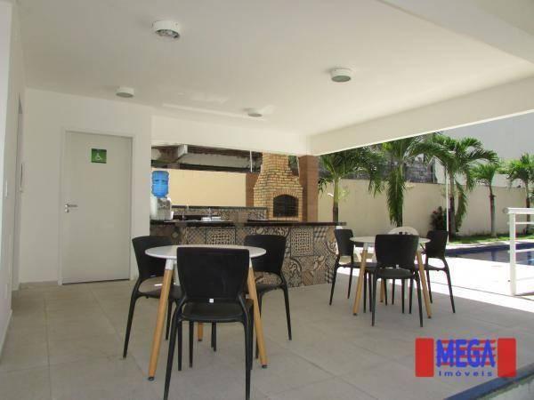 CA 331 - Casa duplex de 03 suítes medindo 132 m² - Foto 2