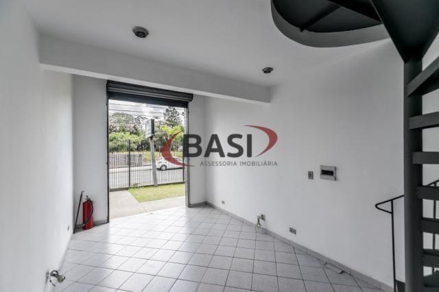 Loja comercial para alugar em Capao da imbuia, Curitiba cod:00950.003 - Foto 11
