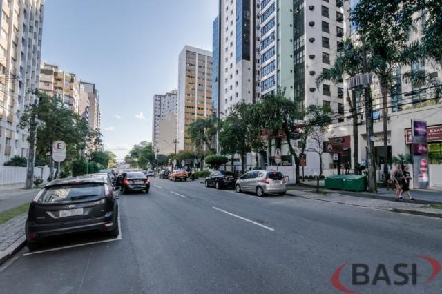 Escritório para alugar em Batel, Curitiba cod:10041.003 - Foto 15