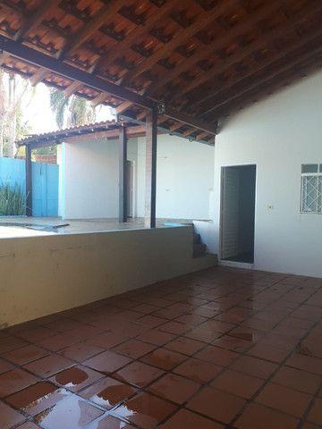 Casa para locação em Cassilândia - Centro - 3 quartos - casa para alugar em Cassilândia - Foto 16