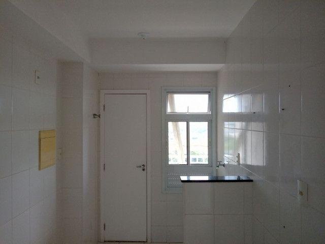 Condomínio Vila Alegro,paralela,2/4,suite,armários  - Foto 14