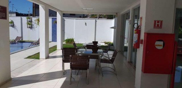 Vendo apartamento em Araguaína no Edifício Terracota - Foto 15