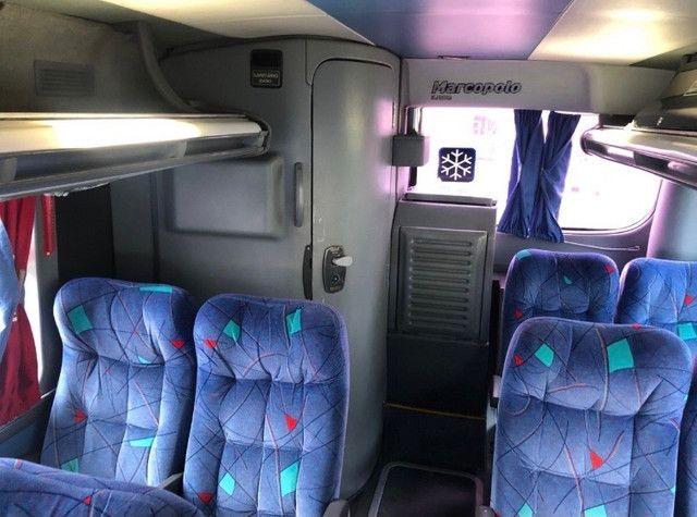 Ônibus parcelado  - Foto 4