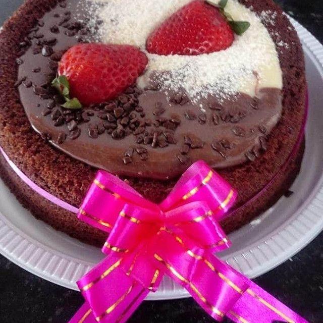 Bolo Piscina da Cakess Brasil,Apartir de $30,00 - Foto 4