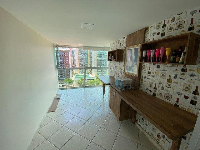 (RR) Maravilhoso, 03 quartos, suíte, 2 vagas de garagem. AP1741 - Foto 13