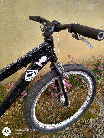 Bicicleta gios aro 26 top - Foto 5