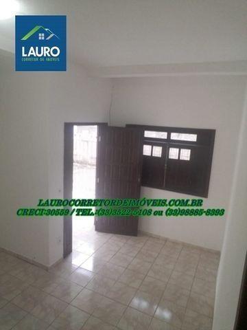 Apartamento térreo com 03 qtos no Grão Pará - Foto 19