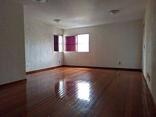 Apartamento com 4 dormitórios à venda, 154 m² - Setor Oeste - Goiânia/GO - Foto 2