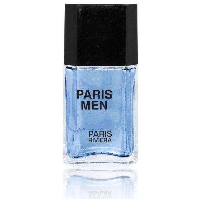 Paris Riviera Perfume - Foto 2