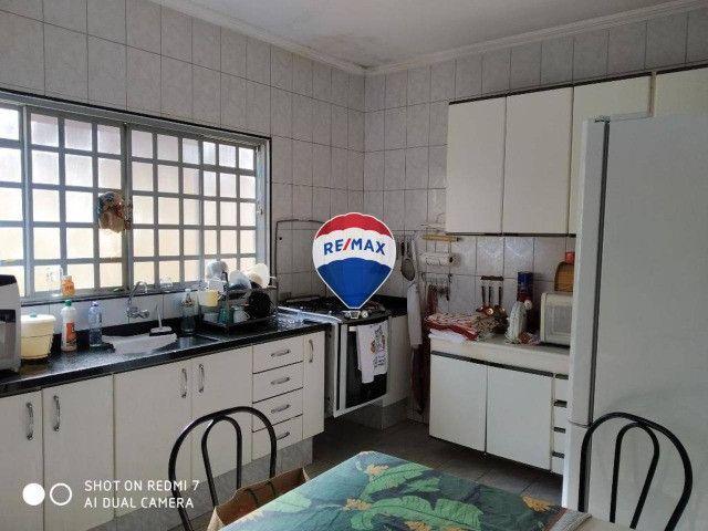 Área próximo ao CAIC, 2.200 m² - Foto 7