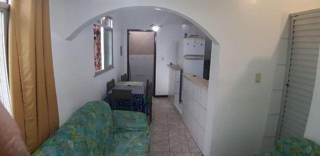 Casa 2/4 São Caetano Venda - Foto 6