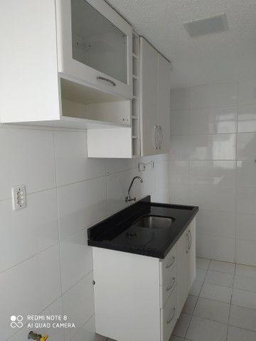 Alugo Apartamento 3/4 Excelente Localização - Foto 10