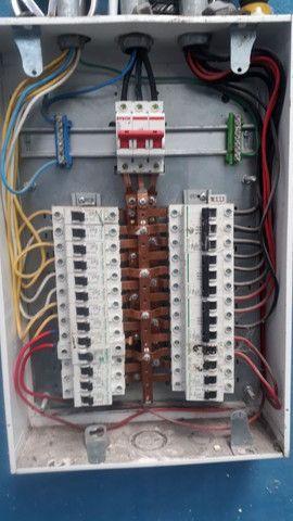 Instalações Elétricas em Geral - Foto 5