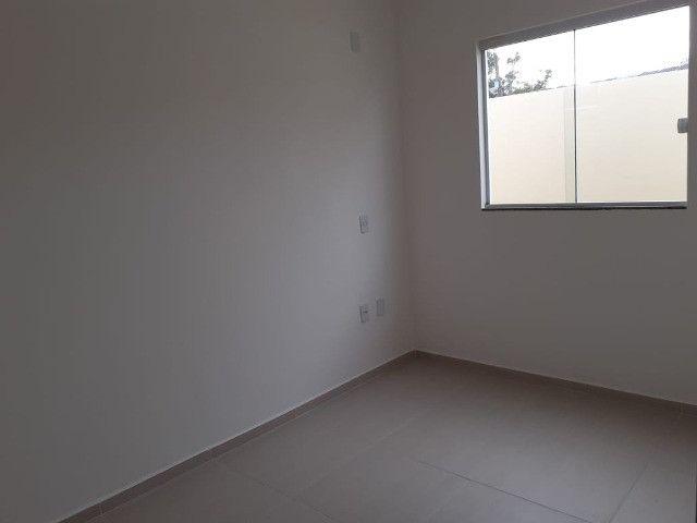 IL-Apartamento 02 quartos, novo, a venda a 1200 mts da praia dos Ingleses, Floripa - Foto 7