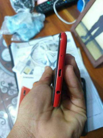 Samsung Galaxy A10  - Foto 5