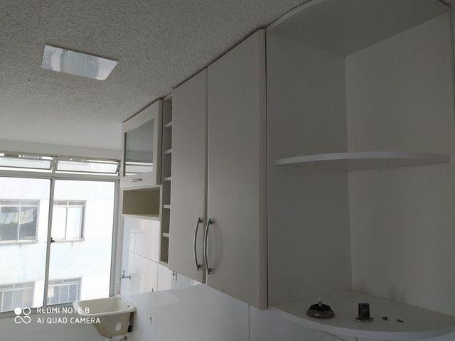 Alugo Apartamento 3/4 Excelente Localização - Foto 11