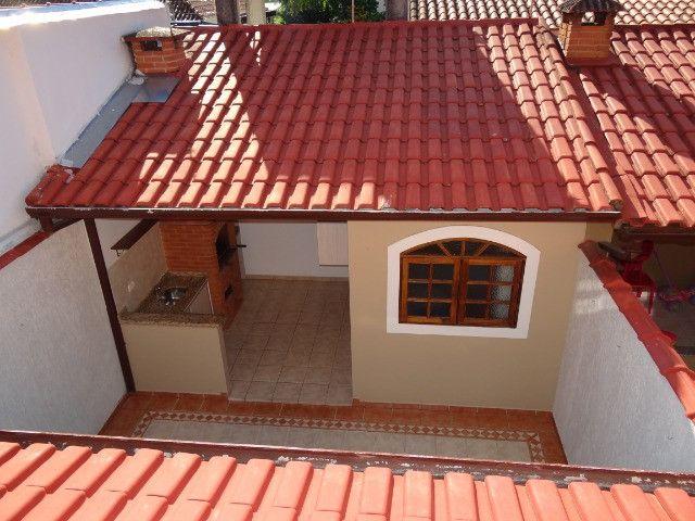 Jacareí, Casa em Cond.Fechado, Cidade Jardim, 100 m², R$ 265.500, Aceita Permuta - Foto 14