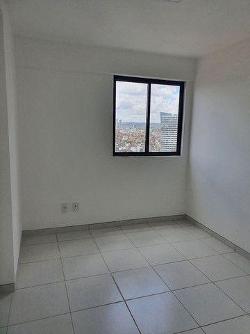 Edf.Carmelita Vasconcelos, 3 quartos, Universitário - Foto 6