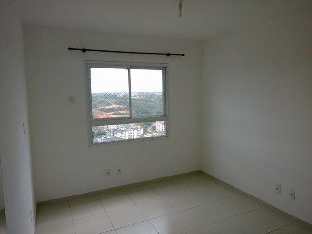 Condomínio Vila Alegro,paralela,2/4,suite,armários  - Foto 4