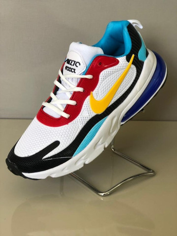 Nike React 270 - Foto 4