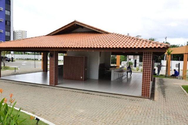Construção Franere, apto com 3 quartos, Parque Águas - Foto 2