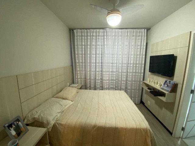 (RR) Maravilhoso, 03 quartos, suíte, 2 vagas de garagem. AP1741 - Foto 3