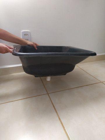 Tanque de lavar roupas - Foto 2