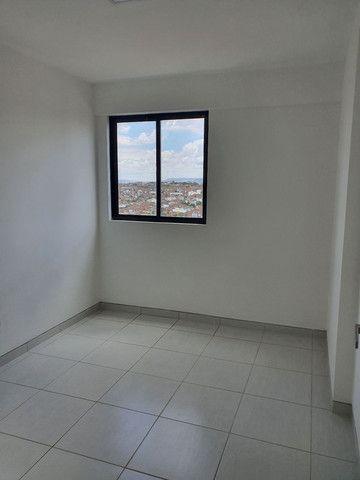 Edf.Carmelita Vasconcelos, 3 quartos, Universitário - Foto 7