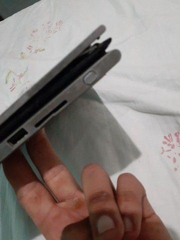 Notebook Dell ispiron 7843 2 em 1 - Foto 4