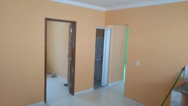 Vendo Casa no Tabajara  - Foto 8