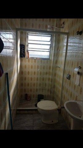 oportunidade em São Vicente 1 dorm R$ 159 mil Ref. 2458 Oportunidade - Foto 5