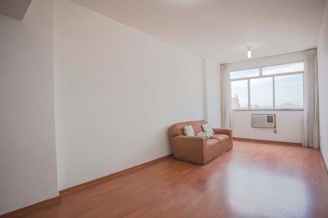 Apartamento à venda com 3 dormitórios em Botafogo, Rio de janeiro cod:14050 - Foto 4