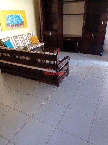 Casa com 4 dorms, Praia Linda, São Pedro da Aldeia - R$ 450 mil, Cod: 2631 - Foto 7