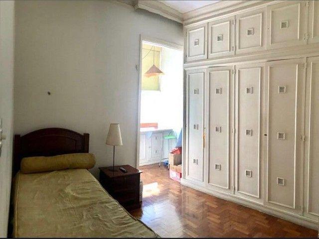 Apartamento à venda com 3 dormitórios em Copacabana, Rio de janeiro cod:24662 - Foto 7