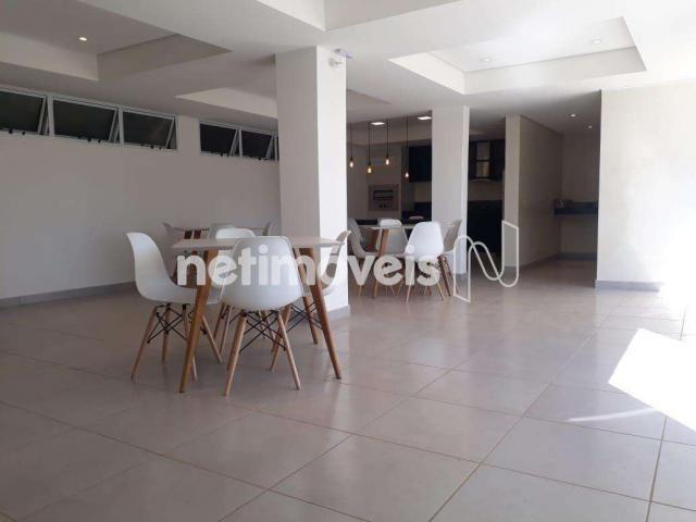 Apartamento à venda com 2 dormitórios em Urca, Belo horizonte cod:760219 - Foto 11