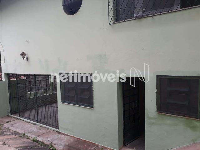Casa à venda com 4 dormitórios em Liberdade, Belo horizonte cod:835897 - Foto 17