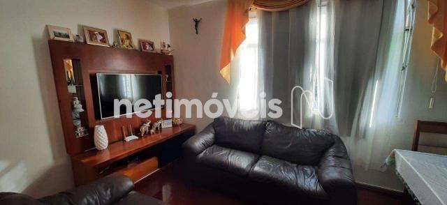 Apartamento à venda com 3 dormitórios em Santa efigênia, Belo horizonte cod:845200 - Foto 13