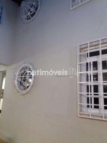 Casa à venda com 4 dormitórios em Santa amélia, Belo horizonte cod:625545 - Foto 19