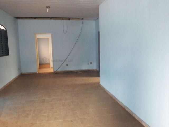 Casa à venda com 5 dormitórios em Santa terezinha, Belo horizonte cod:657858 - Foto 11