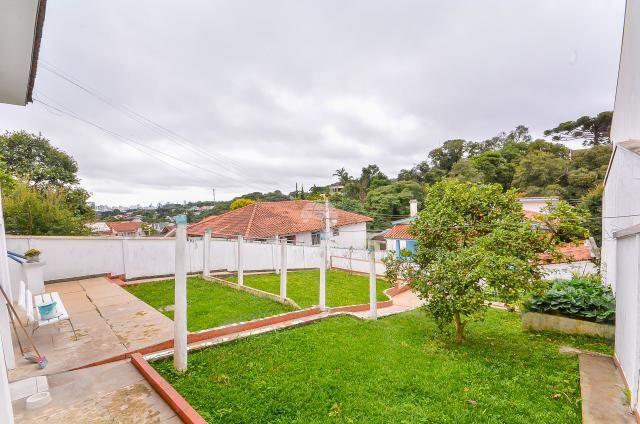 Terreno à venda em Pilarzinho, Curitiba cod:155820 - Foto 11