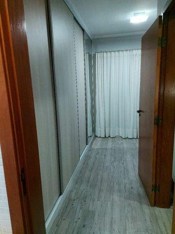 Ótima Sobrado no condomínio dos Guarantãs Indaiatuba SP. - Foto 14