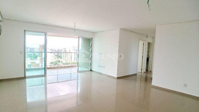 19 Apartamento 123m² em Fátima com 03 Suítes Oportunidade Imperdível!(TR37804)MKT